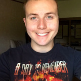 Nevinb from Danville | Man | 26 years old | Capricorn