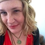Benita from Port Orange | Woman | 42 years old | Libra