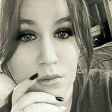 Stonergirl from Shasta Lake   Woman   23 years old   Taurus