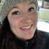 Women seeking men in Alaska #3