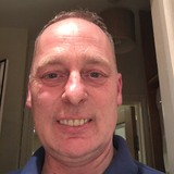 Leerussell24Pl from London | Man | 51 years old | Pisces