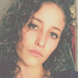Ky from Chambersburg | Woman | 26 years old | Aries