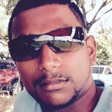 Warren from Woodridge | Man | 35 years old | Gemini