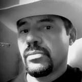 Aleontiveros0B from Compton | Man | 37 years old | Virgo