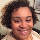 Tine from Chesapeake | Woman | 30 years old | Aquarius