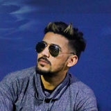 Sandeep from Phagwara | Man | 41 years old | Leo