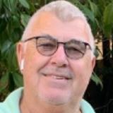 Jacob from Sydney   Man   69 years old   Sagittarius