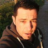 Luyi from Llanes | Man | 45 years old | Sagittarius