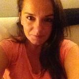 Lerele from Irun | Woman | 39 years old | Capricorn