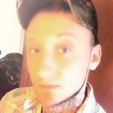 Tommy from Johnson City | Man | 33 years old | Sagittarius