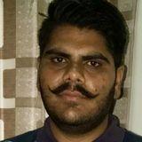 Manpreet from Patti | Man | 26 years old | Leo