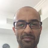 Gustavklimt from Woking | Man | 47 years old | Sagittarius