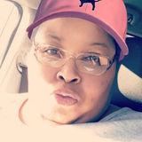 Loddie from Kansas City | Woman | 43 years old | Scorpio