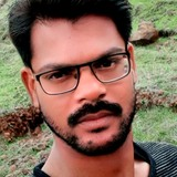Raj from Osmanabad | Man | 33 years old | Aquarius