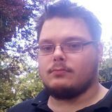Kev from Uelzen | Man | 23 years old | Leo