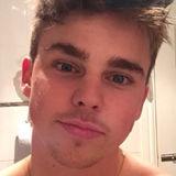 Jasek from Leamington | Man | 25 years old | Sagittarius