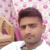 Vickyverma from Palanpur   Man   29 years old   Virgo