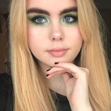 El from Southend-on-Sea | Woman | 22 years old | Gemini
