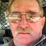 Dave from Glendora   Man   74 years old   Libra