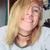 Pigmentblack from Las Palmas de Gran Canaria | Woman | 24 years old | Taurus