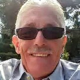 Sritewendylzl from Conway | Man | 58 years old | Pisces