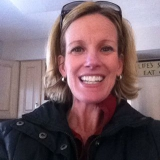 Mich from Bellingham | Woman | 49 years old | Gemini