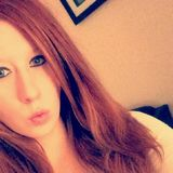 Nessa from Osceola Mills   Woman   25 years old   Aries