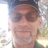 Fish11Fisyi from Milwaukee | Man | 58 years old | Virgo