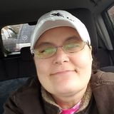 Ballie from Evansville | Woman | 50 years old | Virgo