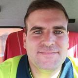 Gelete from Logrono | Man | 34 years old | Scorpio