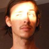 Touchmymonkey from Sheffield | Man | 34 years old | Gemini
