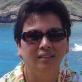 middle-aged asian women in Brockton, Massachusetts #1