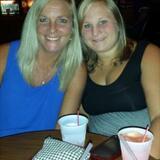 Lorrine from Zimmerman   Woman   44 years old   Sagittarius