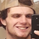 Kyle from Trenton   Man   21 years old   Scorpio