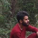 Yogi from Shimla   Man   30 years old   Sagittarius