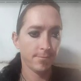 Sergey from Gold Coast | Man | 32 years old | Virgo