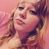 Angela from Greenfield | Woman | 22 years old | Virgo