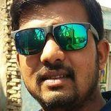 Arun from Parbhani | Man | 29 years old | Gemini