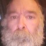 Donladliqe from Truxton   Man   55 years old   Taurus