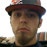 Robertdrake from Bisbee | Man | 24 years old | Aquarius
