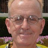 Td from Leesburg | Man | 68 years old | Sagittarius