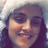 Anacarlos from Elizabeth | Woman | 21 years old | Capricorn