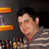 Jesusmo60 from Culleredo   Man   29 years old   Virgo