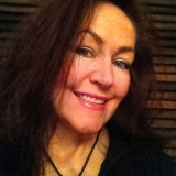 Diane from Bolingbrook   Woman   56 years old   Capricorn