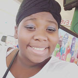 Angel from Lafayette | Woman | 24 years old | Cancer