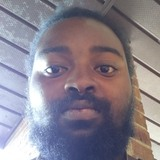 Callmegod from Camden | Man | 36 years old | Leo