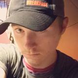 Bradley from Williamson | Man | 24 years old | Scorpio