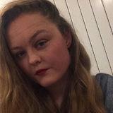 Megperks from Leeds | Woman | 23 years old | Gemini