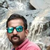 Shrikant from Saundatti | Man | 28 years old | Pisces