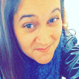 Shelbyp from Soldotna | Woman | 26 years old | Scorpio